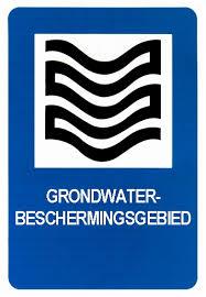 grondwatergebied onkruid bestrijdingdmiddelen